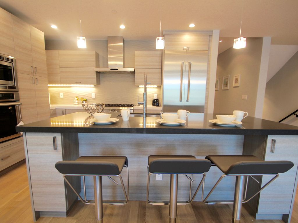 3 Bedroom 3 Bath Furnished Apartment In A Secluded Street San Francisco San Francisco Bay Area