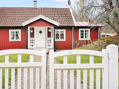 Photo for 1BR House Vacation Rental in ÅLEM