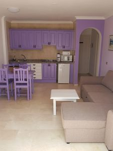 Photo for AP6 (Apartment No 6 with sea View