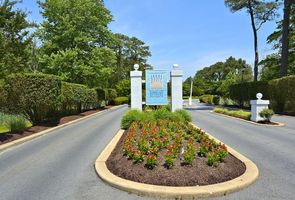 Photo for 2BR Condo Vacation Rental in Ocean View, Delaware
