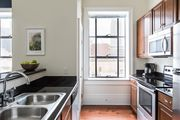 Bohemian 2BR in Arts/Warehouse District by Sonder