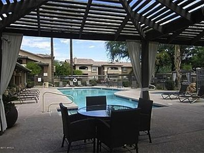 Photo for SOLEIL 3 Bdrm Condo in Chandler-Close to 101 and 202