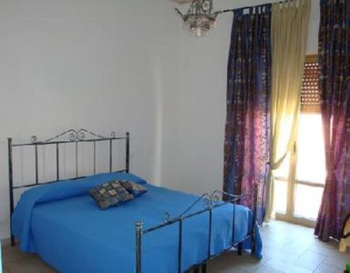 Photo for Apartment/ flat - Trapani