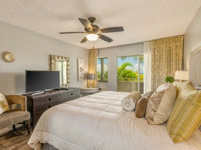 Plantation Hale w/pool next to Coconut Marketplace in Kapaa (J15) SPRING SPECIAL!