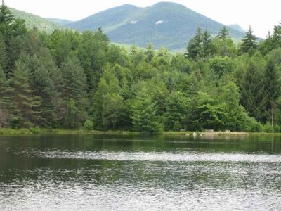 Photo for Deer Park Condo-White Mountains-Loon Mountain-North Woodstock