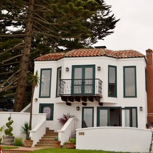 Photo for 2BR House Vacation Rental in Pacific Grove, California