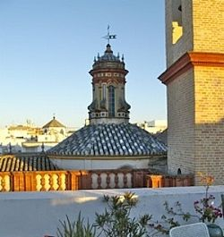 Photo for 2BR Apartment Vacation Rental in Seville, Seville