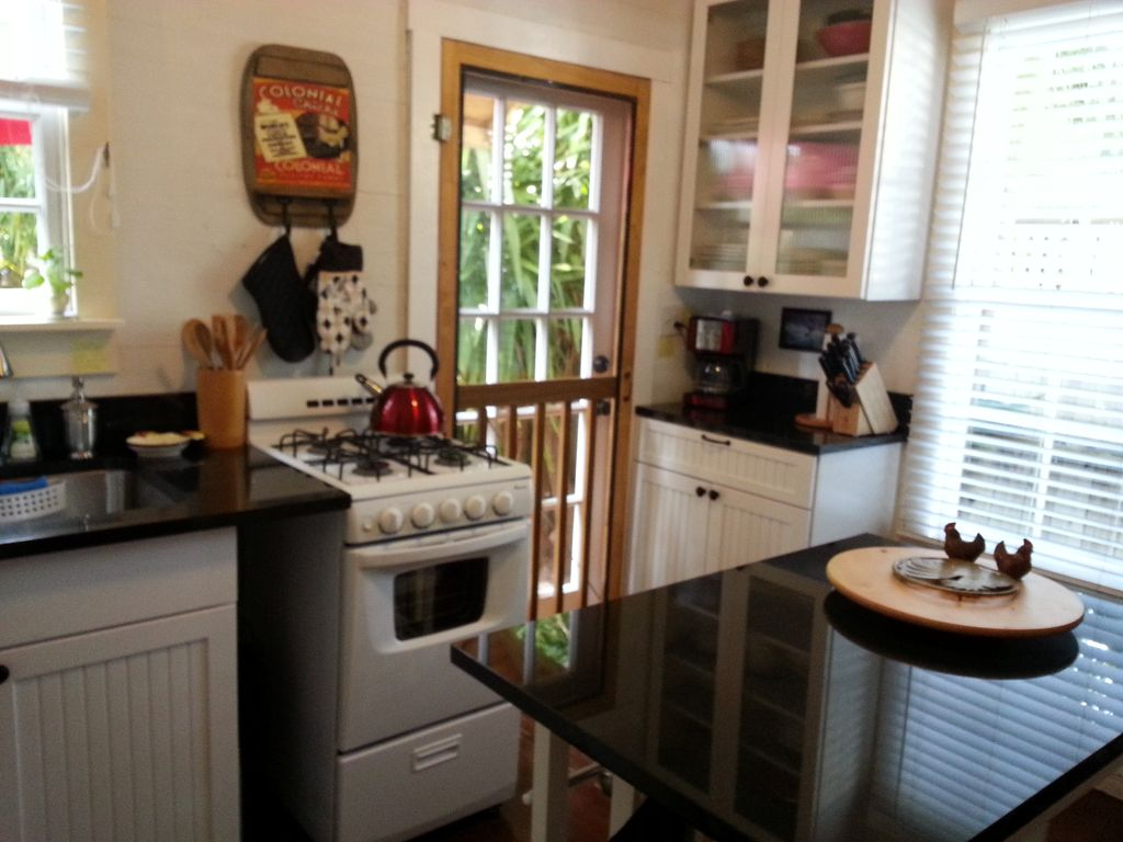 the mermaids house old town historic ba vrbo