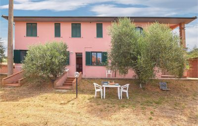Photo for 1 bedroom accommodation in Scarlino (GR)