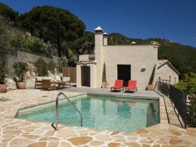 Photo for Castell D Aro: House / Villa - Castell D´aro
