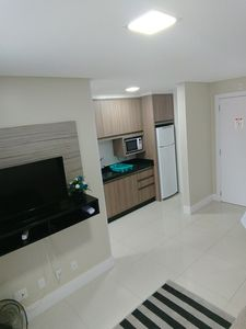 Photo for Excellent apartment for up to 6 people 160 meters from the beach