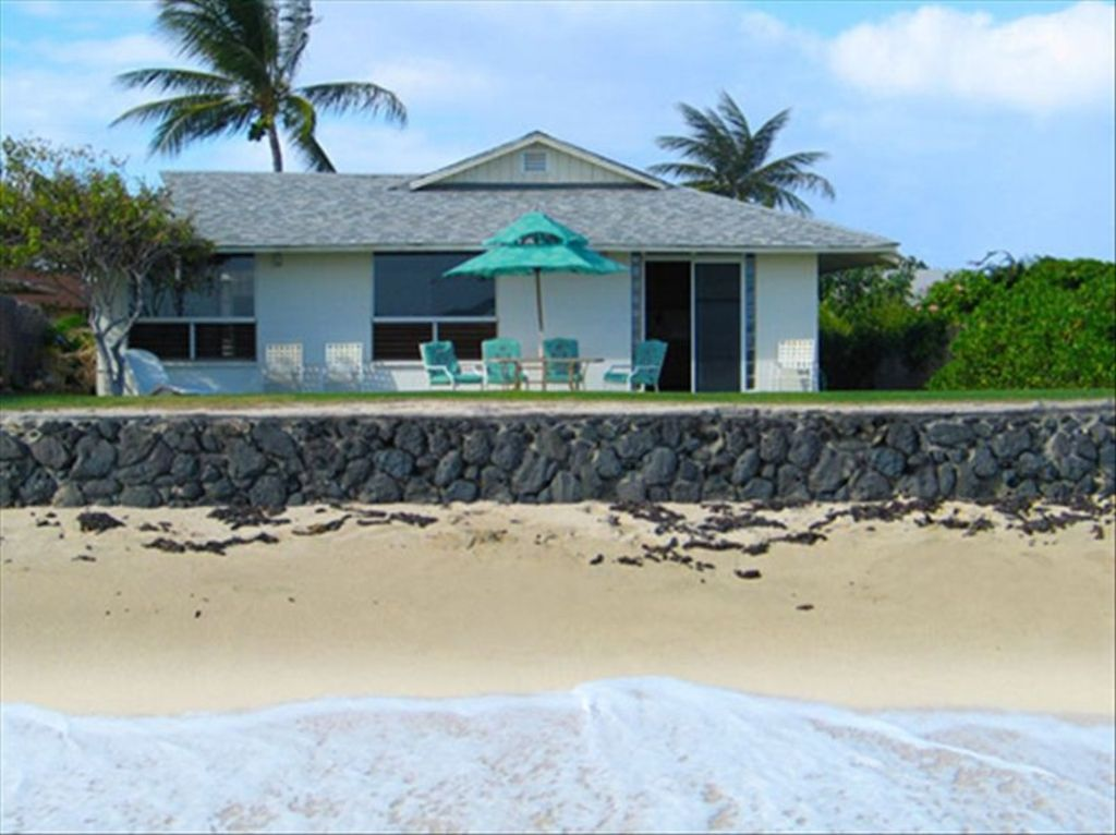ewa beach Compare 2 hotels in ewa beach using 0 real guest reviews earn free nights and get our price guarantee - booking has never been easier on hotelscom.