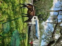 Photo for 1BR Recreational Vehicle Vacation Rental in Polk City, Florida