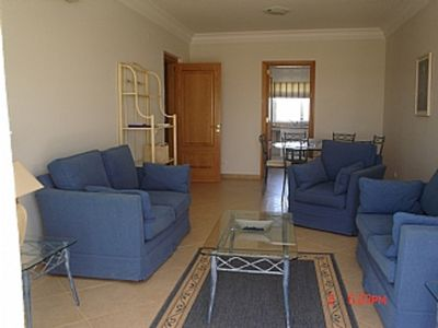 Photo for 68 Fairview Village Apartment in Boavista Golf Resort