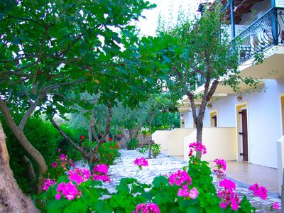 Photo for 17BR Hotel Vacation Rental in Zakynthos