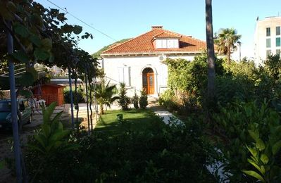 Photo for Holiday house Dubrovnik for 12 - 14 persons with 6 bedrooms - Holiday house