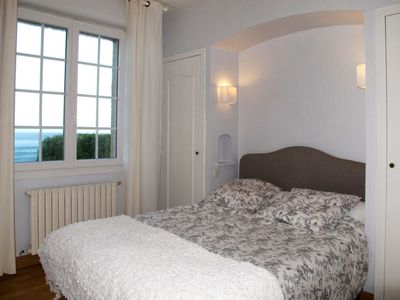 Photo for Vacation home Cam Louis (PLC250) in Plouescat - 4 persons, 2 bedrooms
