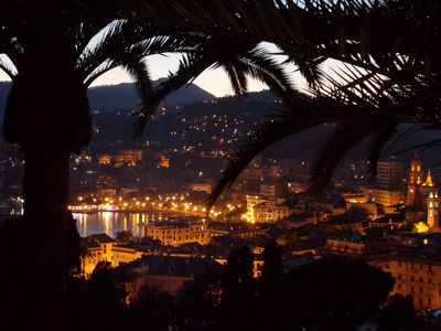Photo for 1BR Apartment Vacation Rental in Rapallo, ge