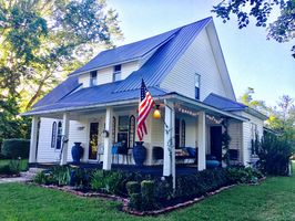 Photo for 2BR House Vacation Rental in Doyle, Tennessee