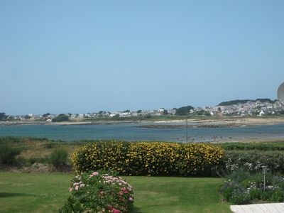 Photo for Quiet and close to the beach!
