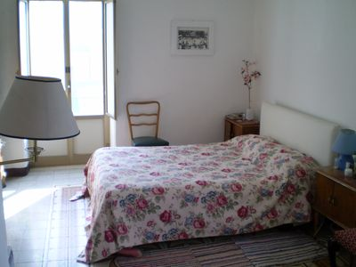 Photo for Peaceful and sunny panorama house near the seaside and Segesta temple