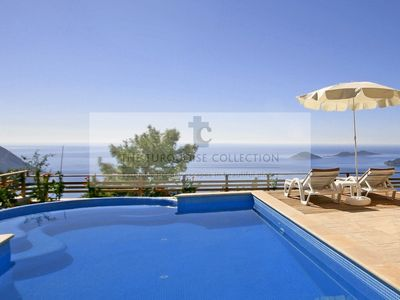 Photo for Villa Yelrah - Three Bedroom Villa, Sleeps 6