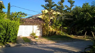 Photo for JUQUEHY COND CLOSED 100m BEACH * NEAR EVERYTHING * IDEAL FOR FAMILIES