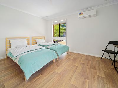Photo for 8XBED F/ FURN  HOUSE NEAR ,SHOPS,FARMS,BEACH