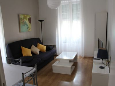 Photo for 1 bedroom apartment for sale