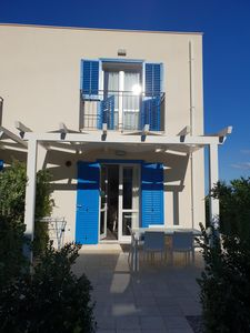 Photo for Stunning house in San Vito Lo Capo