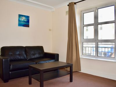Photo for 1 Bedroom Apartment Amazing Central Location