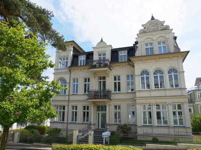 Photo for Villa To Hus - near the beach - apartment 13