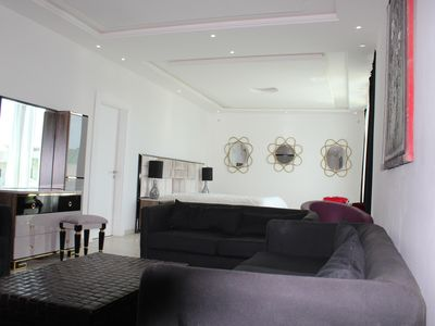 Photo for Lovely furnished villa