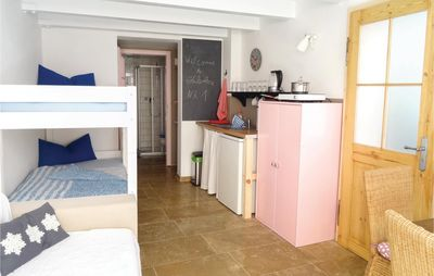 Photo for 1 room accommodation in Gera