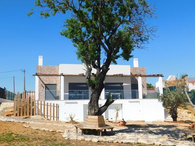Photo for T1 Almond Tree House / T1 Almond Tree House