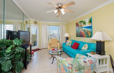 Photo for Grand Caribbean 215, Last Minute Booking Special! Call for details!