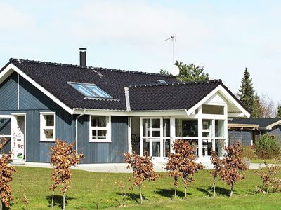 Photo for 5 star holiday home in Væggerløse