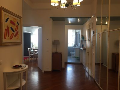 Photo for WONDERFUL ROOM5 A 10 MIN FROM VENICE