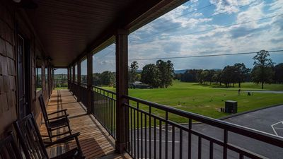Photo for Brushy Mountain Lodges & Golf Club #6