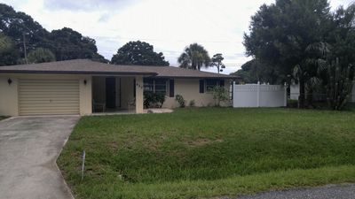 Photo for South Venice, FL. Ideal vacation home.