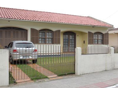 Photo for Impeccable house 100m from the beach, close to everything