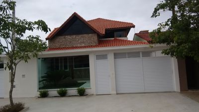 Photo for 3BR House Vacation Rental in PERUIBE, SP