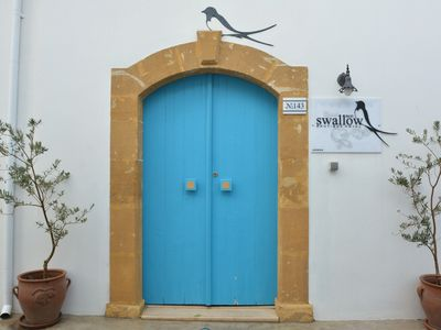 Photo for Cypriot Swallow Boutique Hotel