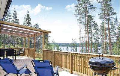 Photo for 2 room accommodation in Målilla