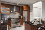 Kensington Gardens Square III - luxury 2 bedrooms serviced apartment - Travel Keys