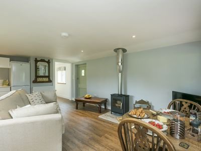 Photo for 1 bedroom accommodation in Shotesham St Mary, near Norwich