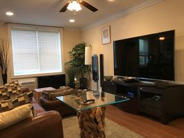 Photo for 1BR Apartment Vacation Rental in Douglaston, New York