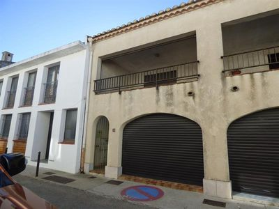 Photo for A HOUSE FOR 4/6 PERSONS CLOSE TO THE PORT