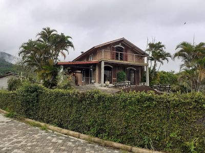 Photo for House for rent Ilhabela