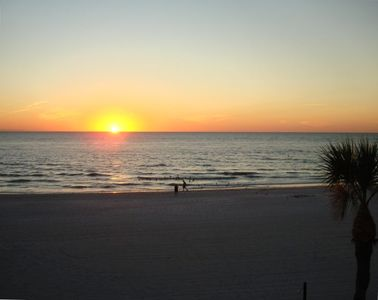 Photo for Beach Lover's Paradise - Recent early Aug. cancellation, incredible beach views